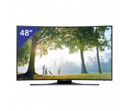 Samsung 48 inch/122 cm LED TV