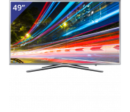Samsung 49 inch/124 Full HD TV