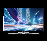 Samsung 49 inch/124 cm LED TV