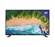 Samsung 50 inch/127 cm LED TV