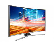 Samsung 55 inch/140 cm Curved TV