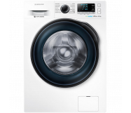 Samsung Wasmachine 8 kg
