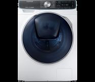 Samsung QuickDrive wasmachine