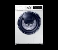 Samsung QuickDrive wasmachine 9 kg