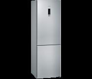 Siemens Koelvriescombinatie 324 liter