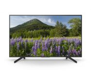Sony 55 inch/140 cm UHD LED TV