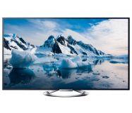 Sony 55 inch/140cm 3D LED TV