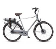 Sparta Pick-Up Deluxe F7E Smart 2018 Herenfiets