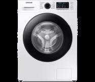 Samsung EcoBubble Wasmachine 7 kg