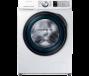Samsung Wasmachine 10 kg