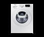 Samsung AddWash Wasmachine 7 kg