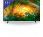 Sony 65 inch/165 cm LED TV
