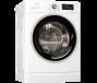 Whirlpool Wasmachine 9 kg