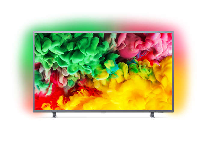 Philips 55 inch/140 cm LED TV