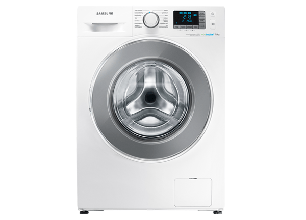 samsung wasmachine 7 kg samsung in de aanbieding kopen. Black Bedroom Furniture Sets. Home Design Ideas