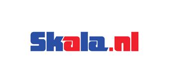 Dag achter de schermen van Skala.nl