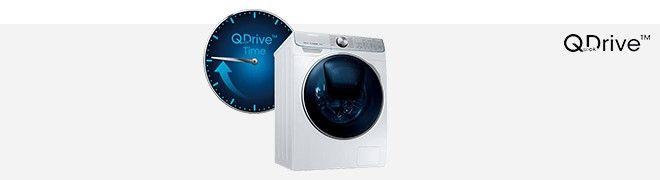 Quickdrive 1