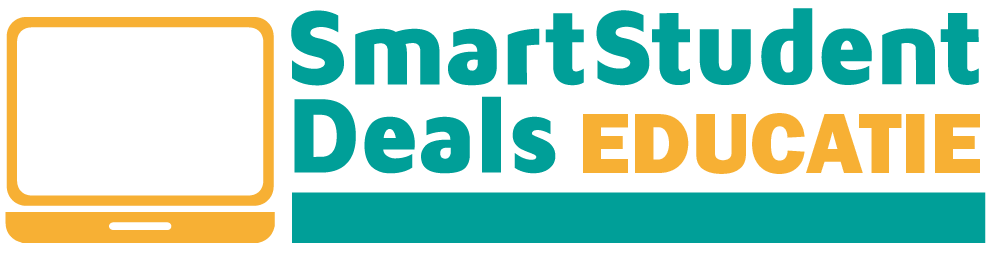 SmartStudentDeals educatie